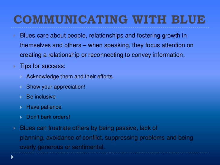 blue color psychology 3