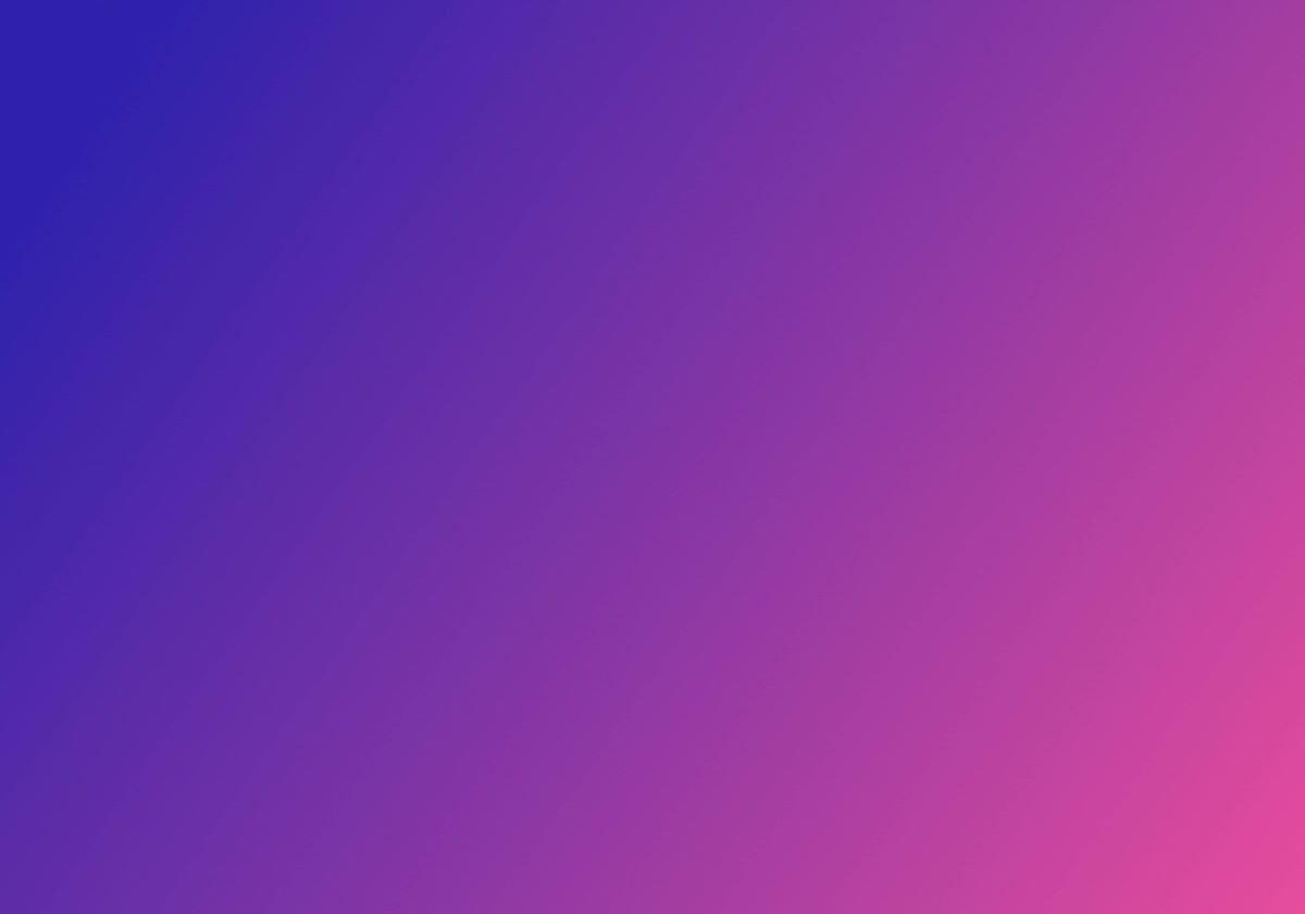 Purple Color Psychology