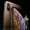 Which iPhone XS or iPhone XS Max Color Should Buy? Space Gray, Silver or Gold
