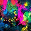 The Art of Color Mixing – Learn What Colors Make Secondary Colors