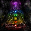 Chakra Colors: Ultimate Guide to 7 Chakras and Their Meanings