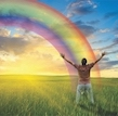 Rainbow Colors: Their Meanings, Order and Symbolism in the Bible