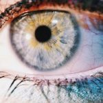 Color Blindness: All about tests, glasses, effects and treatments.