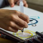 15 Best Watercolor Brush Pens of 2019 (Sets and Reviews)
