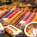 How Color Affects Appetite in Marketing