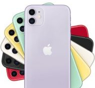 Which iPhone 11 Color Should You Buy? – All 6 iPhone 11 Colors Analyzed